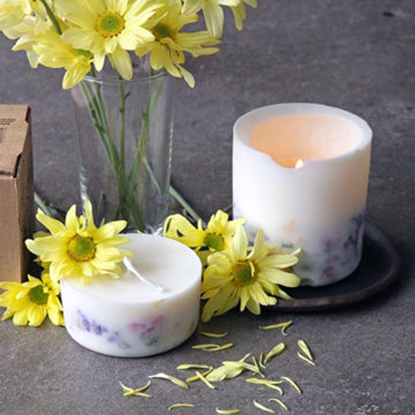 home-home-scents-600