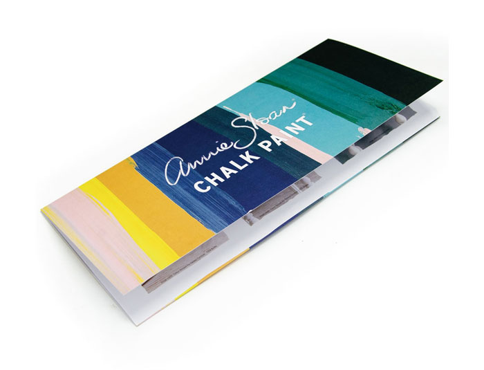 Annie-Sloan-Chalk-Paint-Colour-Card