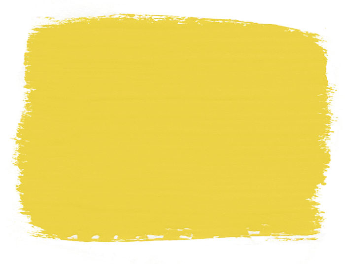 English-Yellow-700pixel
