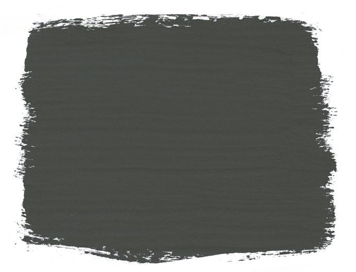 Graphite-700pixel