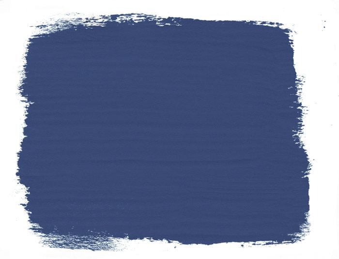 Napoleonic-Blue-700pixel