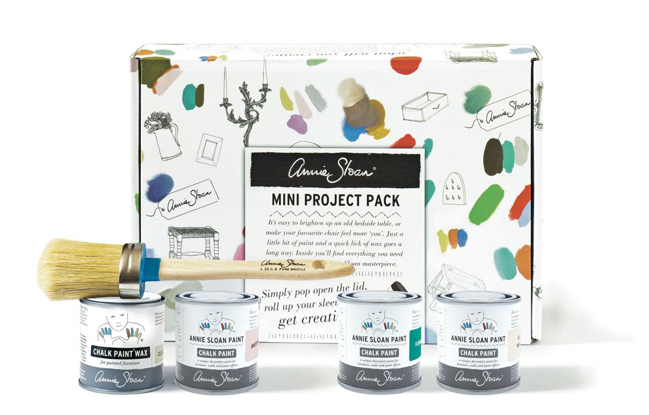 Paint Kits Category Image2