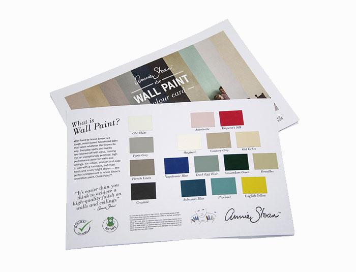wall-paint-colour-card